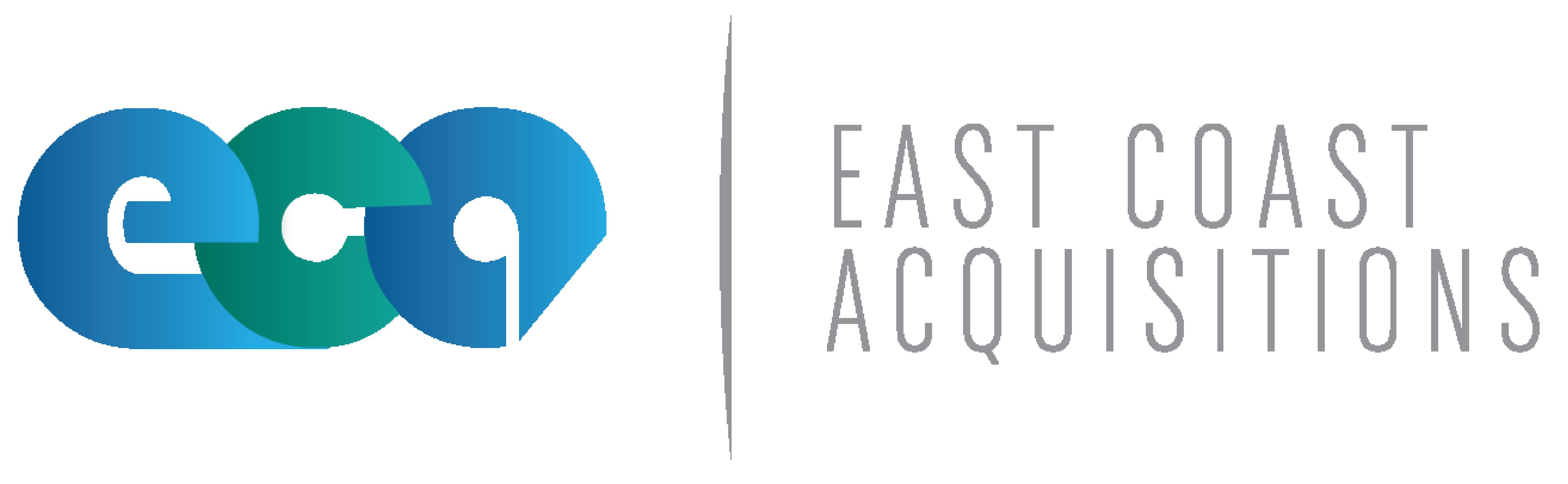 East Coast Acquisitions-